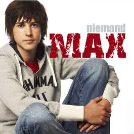 Niemand 2006 Max (欧美)