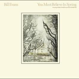 Theme from M*A*S*H (aka Suicide Is Painless) [2003 Remastered Version] 2004 Bill Evans