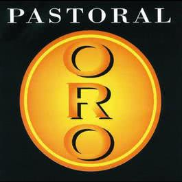 Oro 2008 Pastoral
