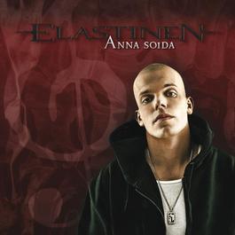 Anna soida 2009 Elastinen