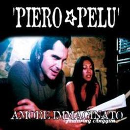 Amore immaginato 2003 Piero Pel