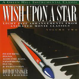 Wish Upon A Star 1994 David Huntsinger