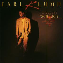 Kissin' On The Beach (Album Version) 1991 Earl Klugh