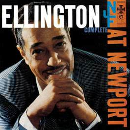 Ellington At Newport 1965 Duke Ellington & His Orchestra