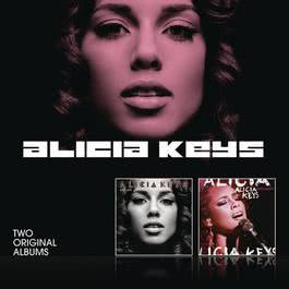 As I Am + Unplugged 2011 Alicia Keys