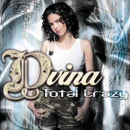 Total Crazy 2007 Dvina