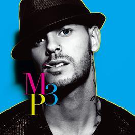 MP3 2008 Matt Pokora