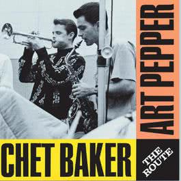 The Route 1989 Chet Baker