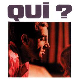 Qui ? 2003 Charles Aznavour