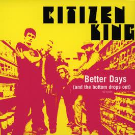 Mobile Estates 1999 Citizen King