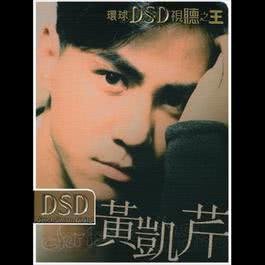 DSD Series 2003 Christopher Wong (黄凯芹)