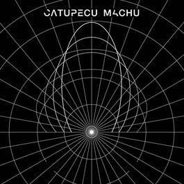 Simetría De Moebius 2009 Catupecu Machu