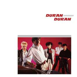 Planet Earth (2010 Remastered Version) 2003 Duran Duran