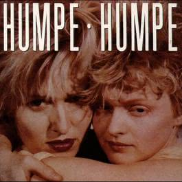 You Didn't Want Me When You Had Me 2004 Humpe Und Humpe