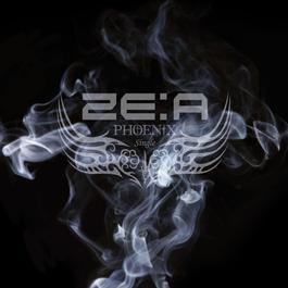 PHOENIX 2012 ZE:A
