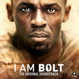 I Am Bolt (Original Motion Picture Soundtrack) 1970 Various Artists
