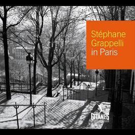 Improvisations 2001 Stephane Grappelli