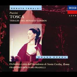Puccini: Tosca 1991 Chopin----[replace by 16381]