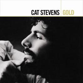 Gold 2006 Cat Stevens