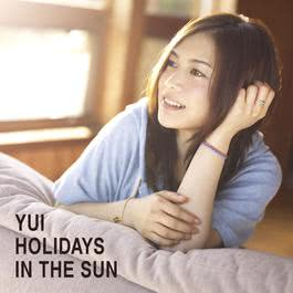 Holidays In The Sun 2010 YUI