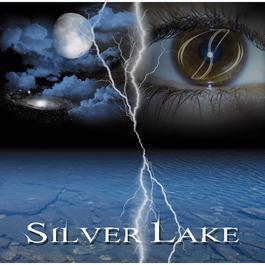 Silver Lake 2011 Silver Lake