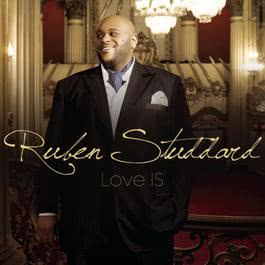 Love Is 2009 Ruben Studdard