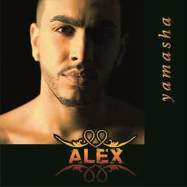 Yamasha 2006 Alex
