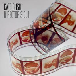 Director's Cut 2011 Kate Bush