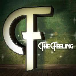 The Feeling 2011 The Feeling