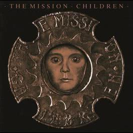 Children 1988 The Mission
