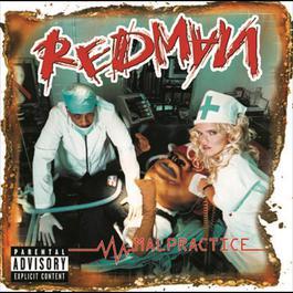 Malpractice 2001 Redman