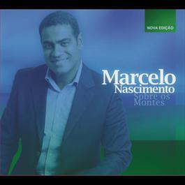 Sobre os Montes 2012 Marcelo Nascimento