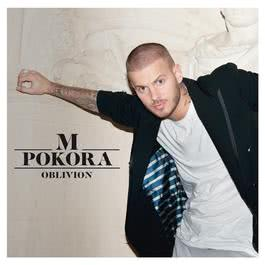 Oblivion [Radio Version] 2011 Matt Pokora