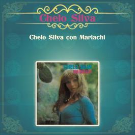 Chelo Silva con Mariachi 2012 Chelo Silva
