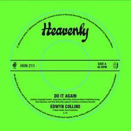 Do It Again 2010 Edwyn Collins