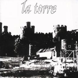 La Torre 2004 La Torre