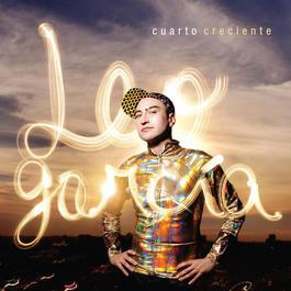 Cuarto Creciente 2006 Leo Garca