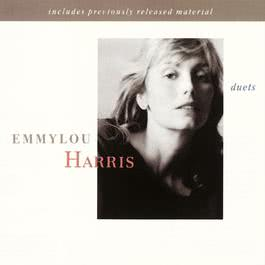Green Pastures (with Ricky Skaggs) [2008 Remastered Version] 1990 Emmylou Harris