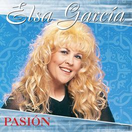 Pasion 2005 Elsa Garcia