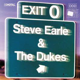 Exit 0 1987 Various Artists