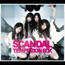 Temptation Box 2010 Scandal