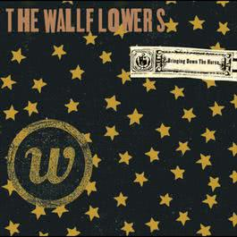Bringing Down The Horse 1996 The Wallflowers