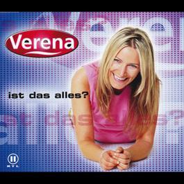 Ist Das Alles? 2000 Verena