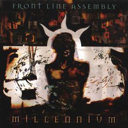 Millennium 2007 Front Line Assembly