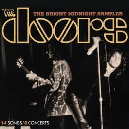 Light My Fire [Live In Philadelphia '70] (LP Version) 2002 The Doors