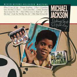 Hello World - The Motown Solo Collection 2009 Michael Jackson