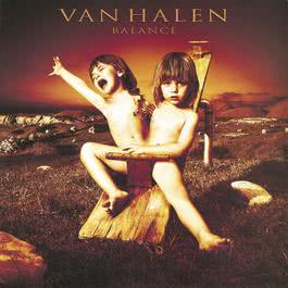 Feelin' (Album Version) 1995 Van Halen