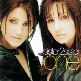 One 2007 Sister 2 Sister
