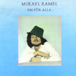 En för alla 1986 Mikael Ramel