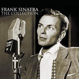 Frank Sinatra - The Classics 2003 Frank Sinatra
